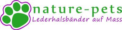 nature-pets-Logo
